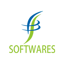 J Softwares logo